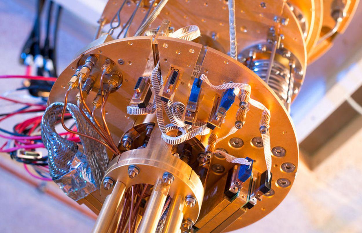 Microsoft : le elearning pour apprendre la programmation quantique