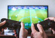 Record du marché du jeu vidéo