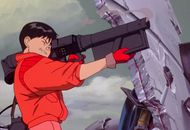 sortie du film Akira retardée à cause d'un film Marvel