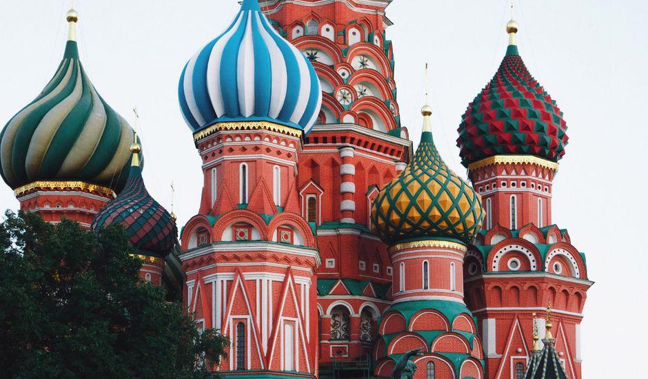 Moscou lance une application de surveillance pour suivre ses citoyens lors du confinement