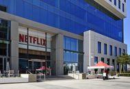 Les bureaux de Netflix à Los Angeles momentanément fermé à cause d'une menace armée