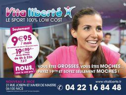 vita-liberte1-600x454