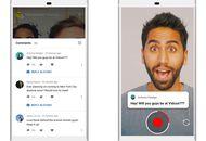 Les Stories YouTube s'ouvrent aux créateurs ayant plus de 10 000 abonnés