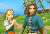 dragon quest xii en preparation