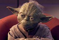 yoda star wars nouvelle saga haute resistance
