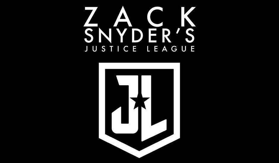 Annonce de la sortie prochaine de la version de Zack Snyder du film Justice League