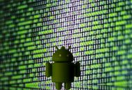 Des millions d'applications malveillantes sur le Google Play Store