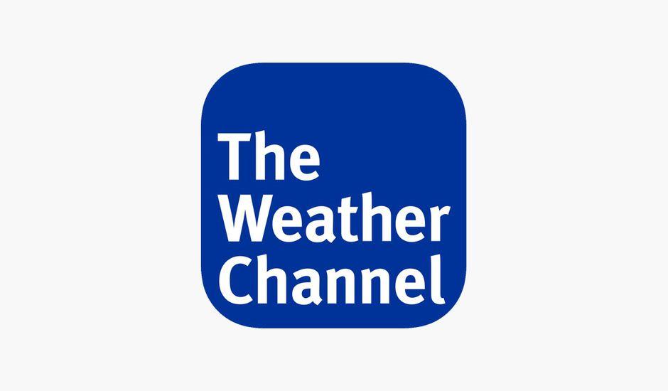 L'application The Weather Channel est accusée de collecter et vendre de manière illégale les données de ses utilisateurs.
