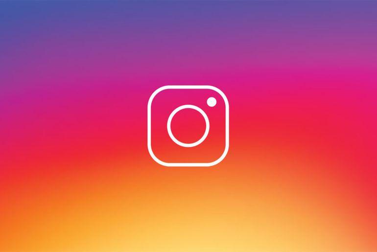 Instagram : vous ne pourrez désormais plus espionner vos amis