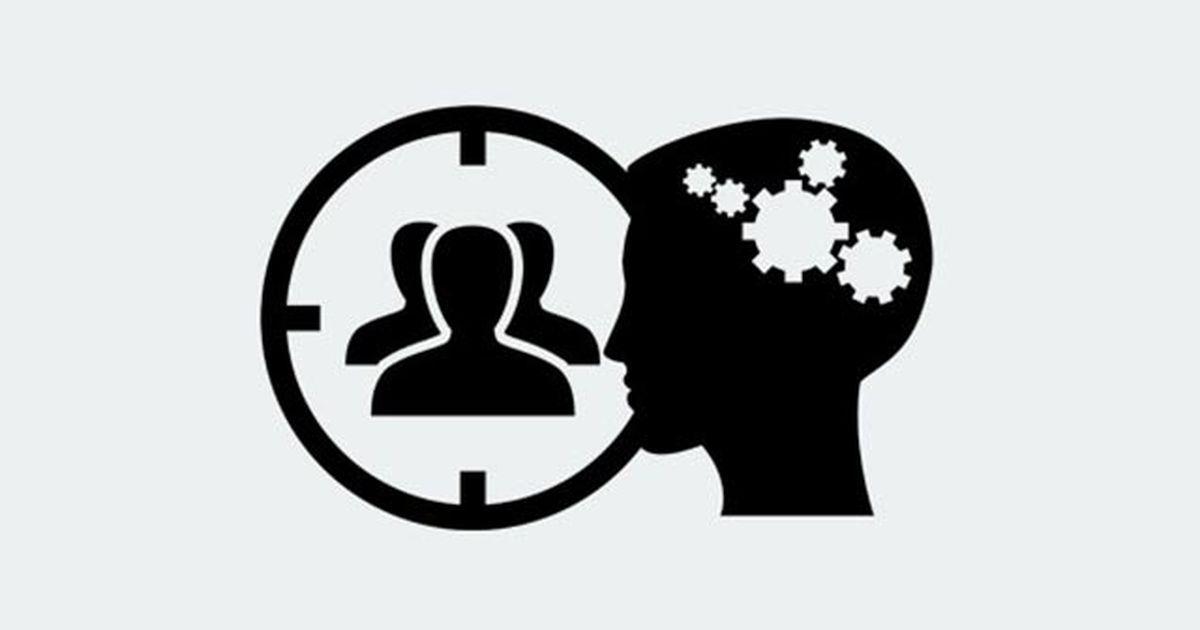 Psychologie Et Marketing 8 Indicateurs Du Comportement Humain