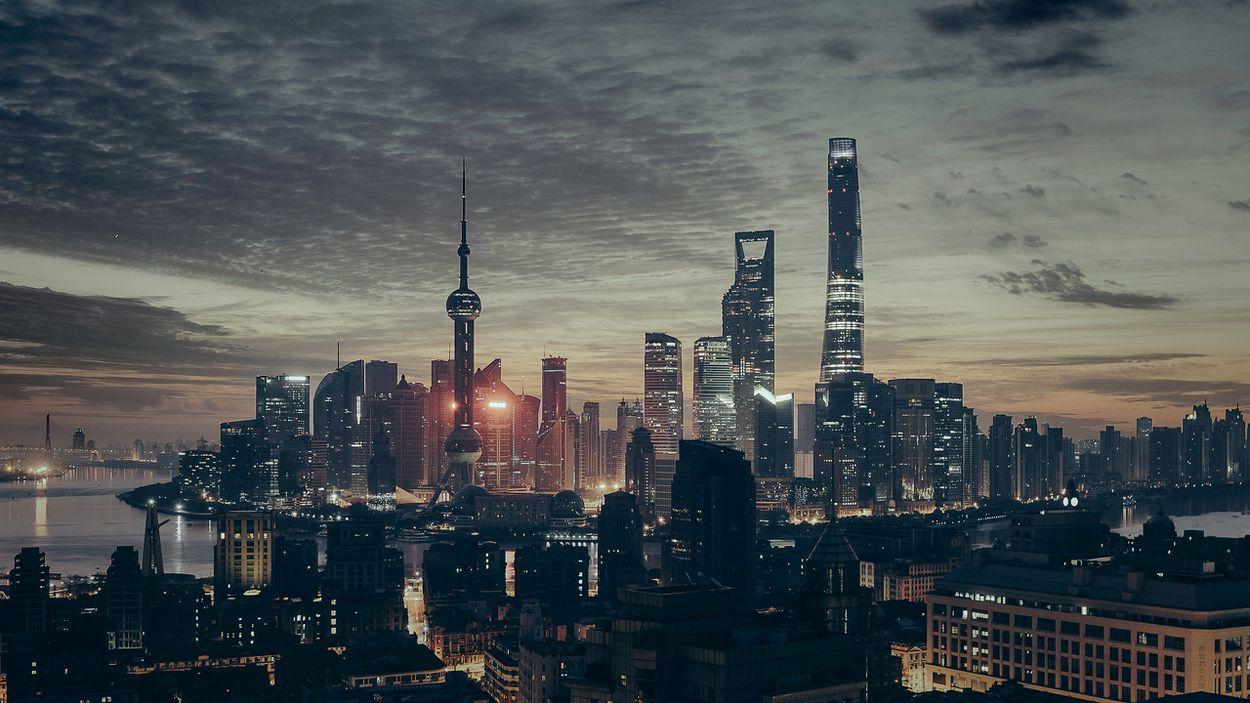 Quand l'Occident s'inspire des super applications chinoises