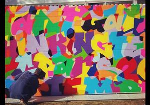 Graffiti_Kongo