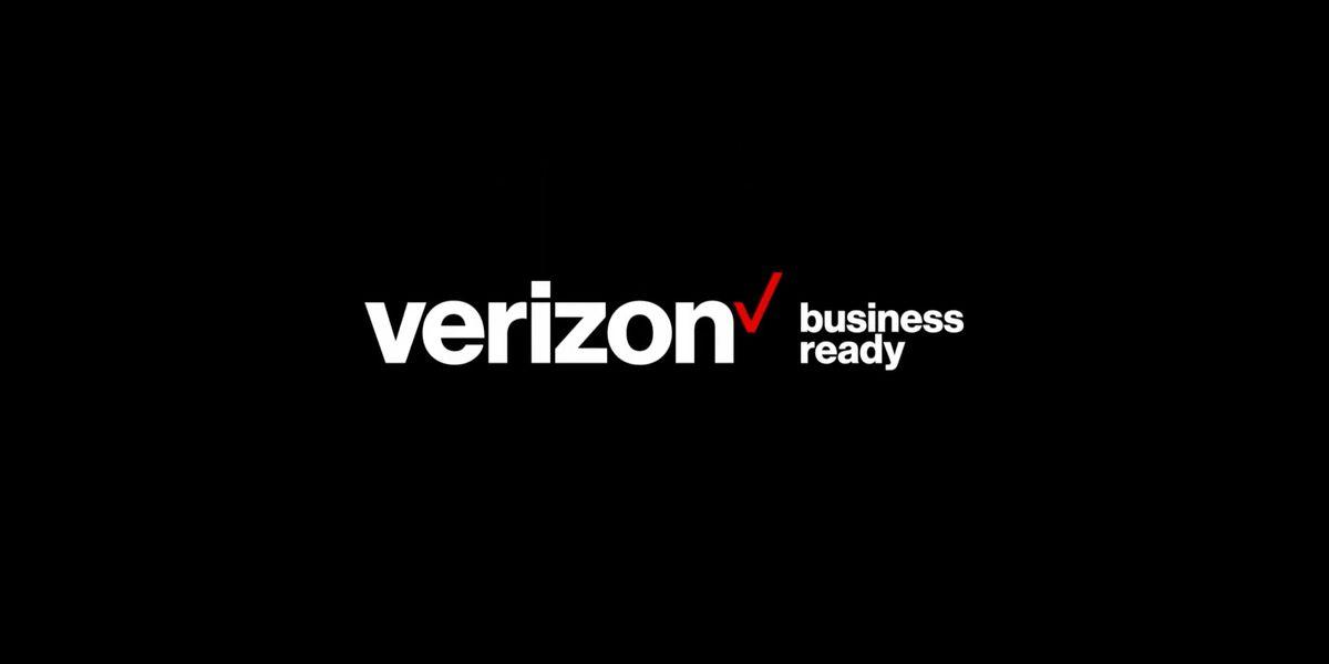 Verizon lance OneSearch, un moteur de recherche respectueux de votre vie privée
