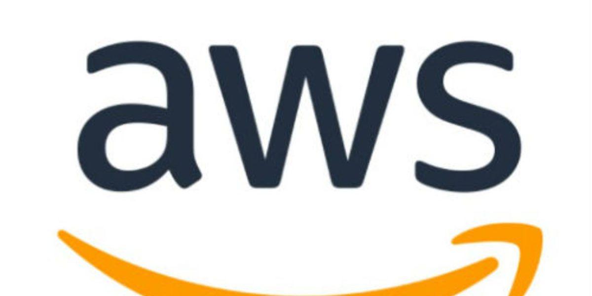 AWS se positionne sur le réseau 5G