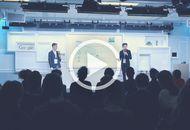 Les digischool hype awards ont eu lieu chez Google France