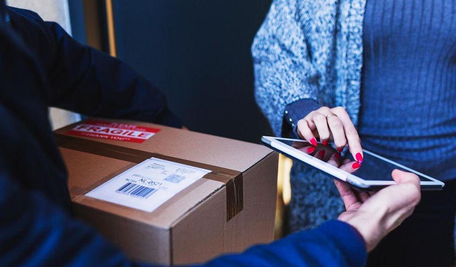 intérêt croissant pour la signature électronique