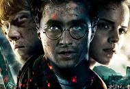 Harry Potter IA