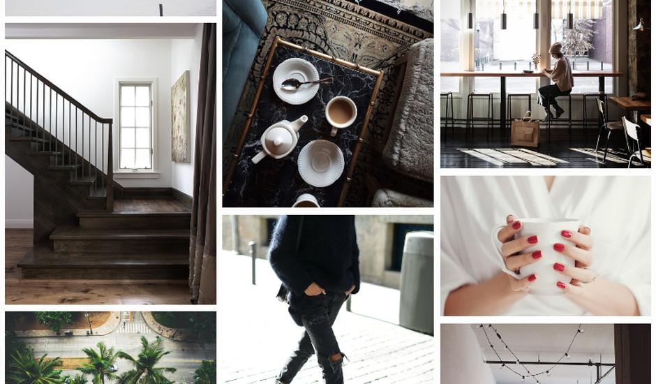 Tumblr pour les entreprises par Clément Cosnier
