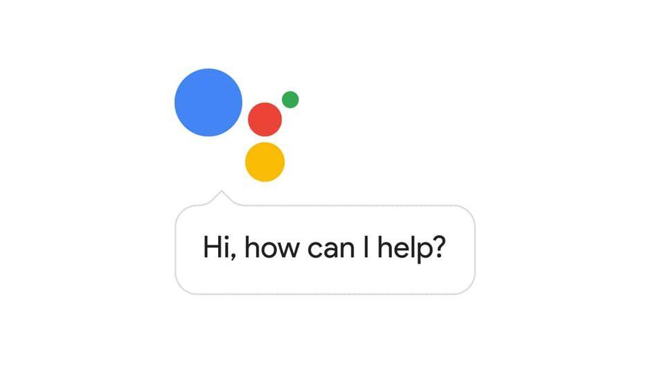 Google assistant a maintenant une fonction de traduction via son mode interprète, qui vous permet de parler dans 27 langues. une innovation présentée lors du CES 2019