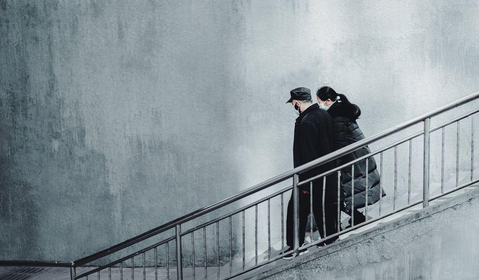 Covid-19 : quels impacts sur le comportement des consommateurs ?