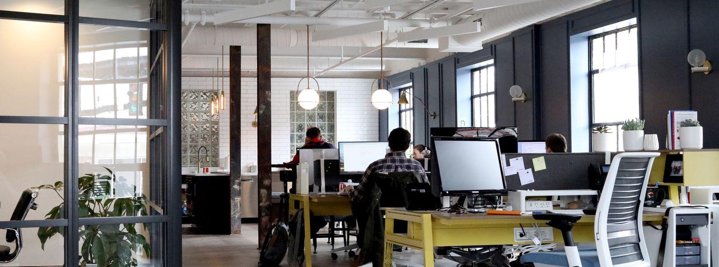 Du CRM à la gestion de l'expérience client: quelles évolutions en matière de «philosophie projet»?