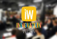 HUB InnovationWeek