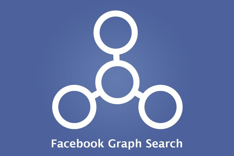 La fin de Facebook Graph Search.