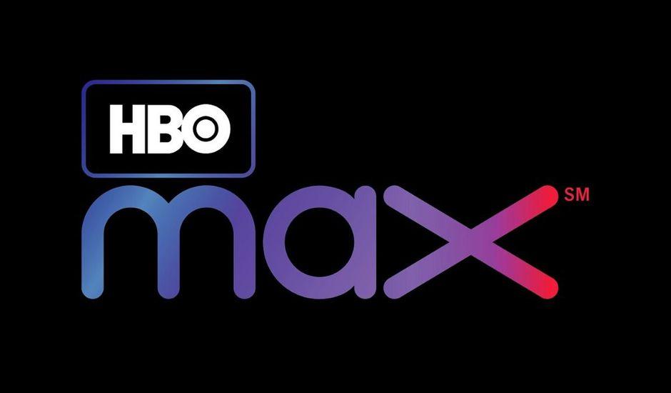 hbo max streaming mai 2020