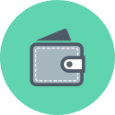 1458835393_cash-money-wallet