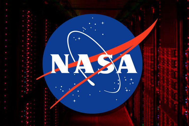 La NASA victime d'une attaque sur l'un de ses serveurs.