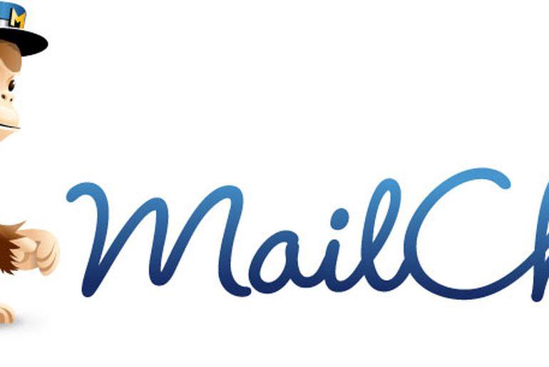 Pilote de campagne emailing