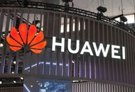 Huawei prépare son alternative à Android.