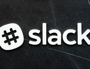 Slack et Microsoft bientôt compatibles ?