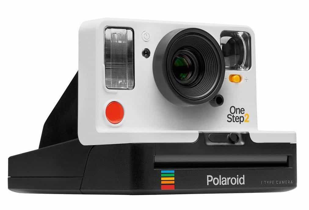 Polaroid OneStep2