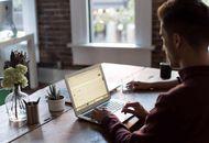 auto-entrepreneurs : quelles assurances et protections