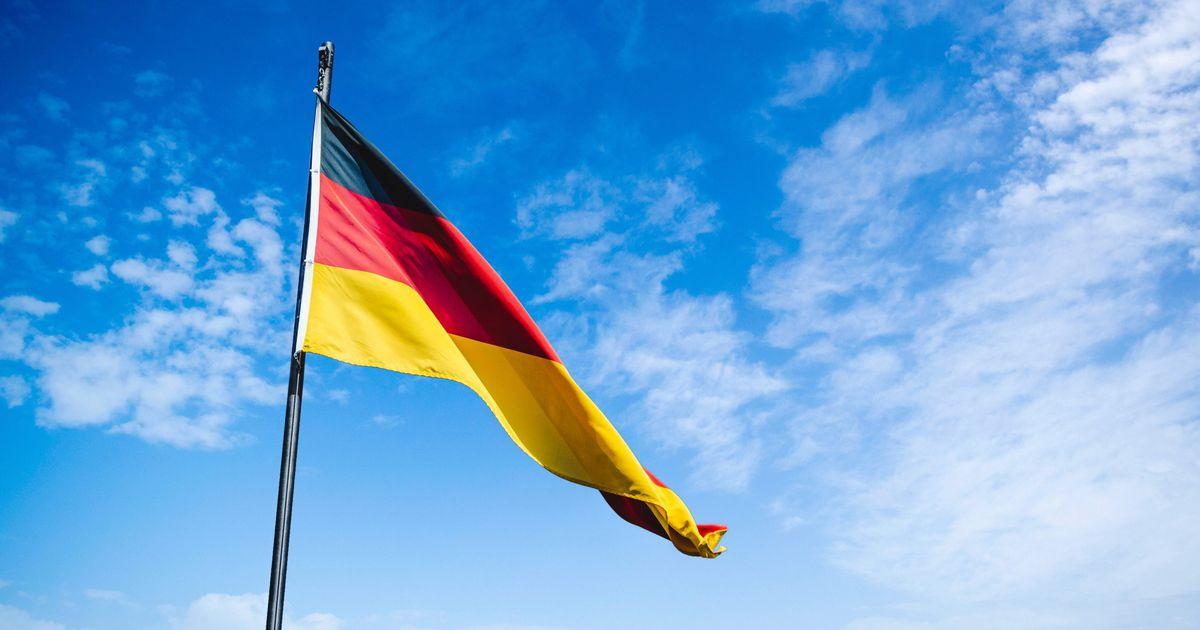 Devançant l'Europe, l'Allemagne bouleverse la concurrence dans le numérique