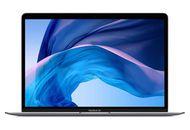 Les cartes mères des derniers MacBook Air fonctionnent mal.