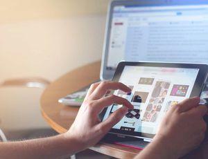 changements utilisateurs et médias de l'algorithme de facebook