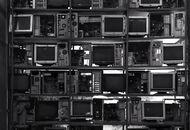 numérique et pollution