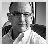 Olivier-Figon cofondateur de Search'XPR