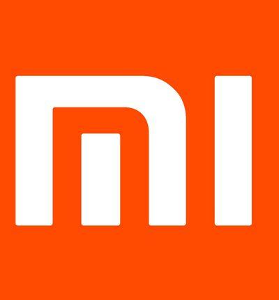 Logo de Xiaomi. Lors de sa conférence annuelle, Xiaomi a annoncé son arrivée dans le secteur des véhicules électriques intelligents.