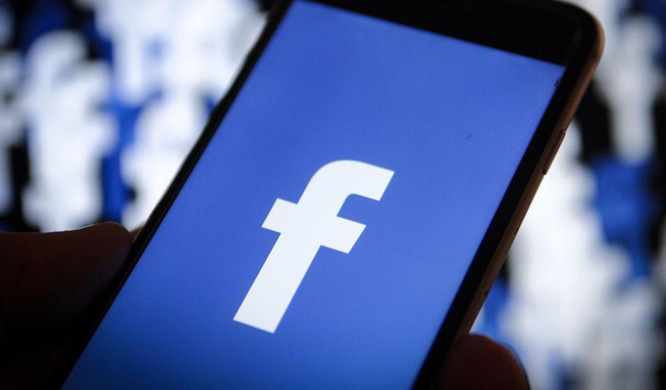 facebook recompense bugs