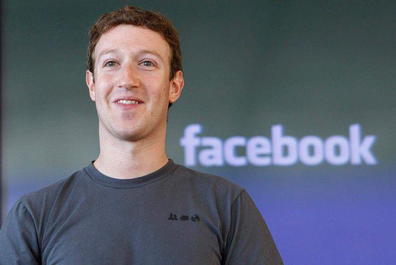 algorithme Facebook utilisateurs collecte