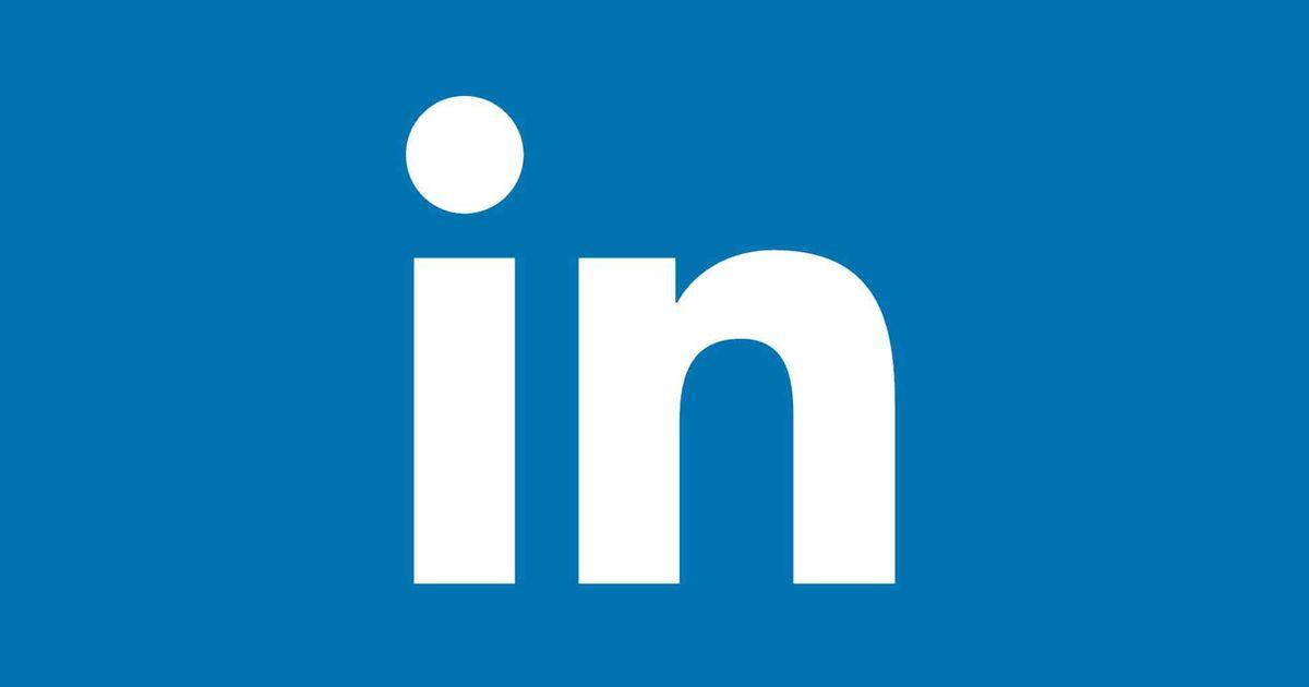 Publication des chiffres de modération de LinkedIn, un exercice de transparence à saluer