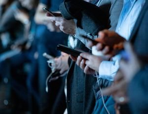 tendances réseaux sociaux 2021 talkwalker