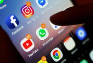 Facebook, WhatsApp, Messenger et Instagram bientôt intégrés dans une même application de messagerie