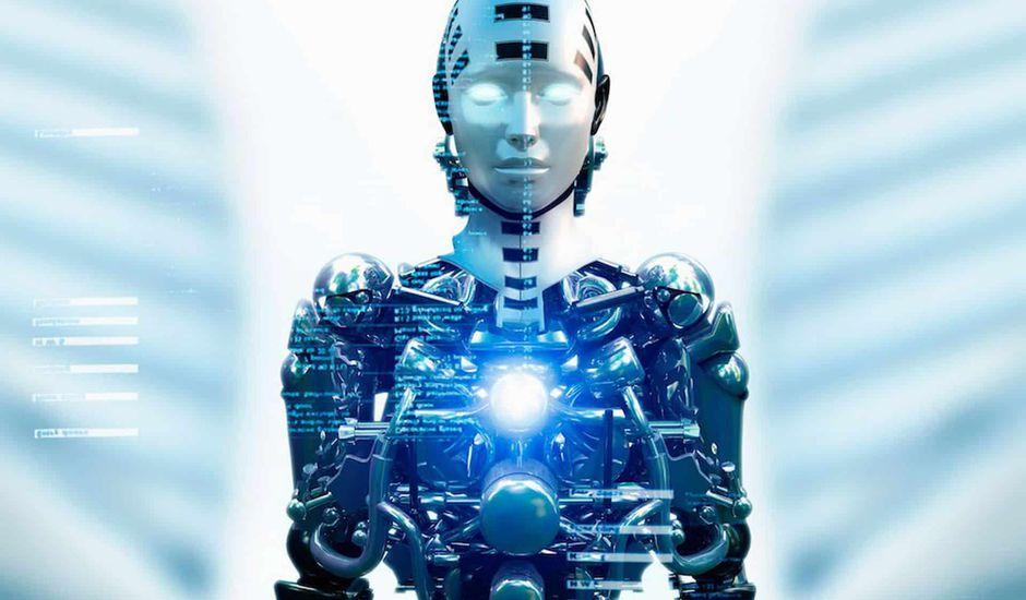armes autonomes