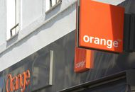 Orange rachète SecureLink pour 515 millions €.