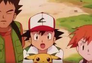 Analyse des références Pokémon dans le rap