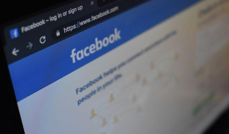 Facebook a encore du mal à lutter contre les contenus haineux